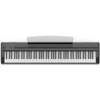 Цифровое пианино Orla Stage Starter Black
