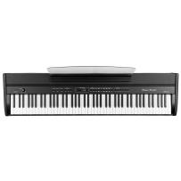 Цифровое пианино Orla Stage Studio Black