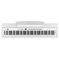 Цифровое пианино Orla Stage Studio White