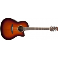 Электроакустическая гитара Ovation CS24-1 Celebrity Standard SB