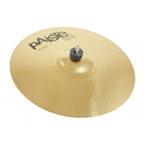 Тарелка Paiste 101 Brass Crash 14""
