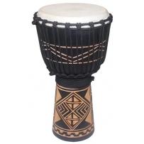 "Джембе Palm Percussion JM-01 8"""