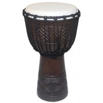 "Джембе Palm Percussion JM-02 8"""