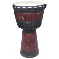 "Джембе Palm Percussion JM-07 7"""