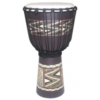 "Джембе Palm Percussion JM-16 7"""
