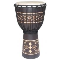 "Джембе Palm Percussion JM-18 7"""