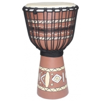"Джембе Palm Percussion JM-19 7"""