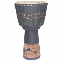 "Джембе Palm Percussion JM-22 7"""