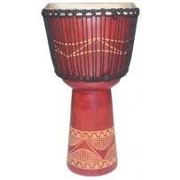 "Джембе Palm Percussion JM-23 7"""