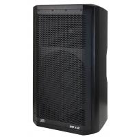 Активная акустическая система Peavey DM112