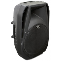 Активная акустическая система Peavey PBK 12PB