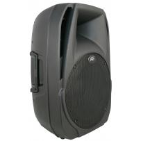 Активная акустическая система Peavey PBK 15PB