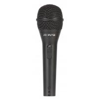 Динамический микрофон Peavey PVi 2 1/4