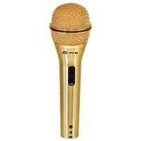 Динамический микрофон Peavey PVi 2G 1/4