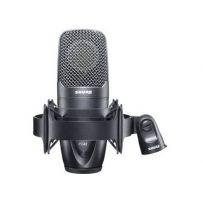 USB конденсаторный микрофон Shure PG42USB