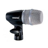Инструментальный микрофон для ударных Shure PG56XLR