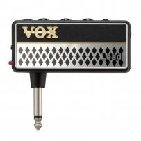 Гитарный усилитель для наушников Vox amPlug 2 Lead