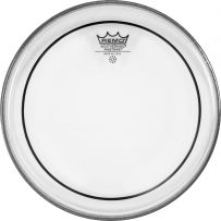 "Пластик Remo Pinstripe 12"" Clear (PS-0312-00)"