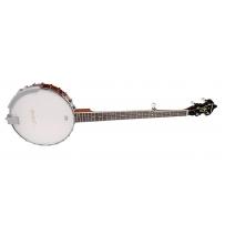 Банджо Richwood RMB-405