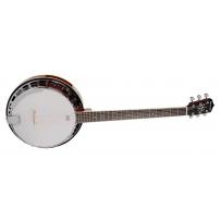 Банджо Richwood RMB-606