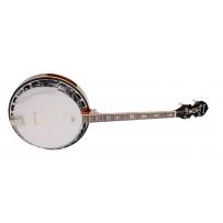 Банджо Richwood RMB-904