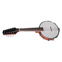 Банджо-мандолина Richwood RMBM-408