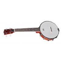 Банджо-укулеле Richwood RMBU-404