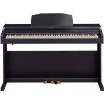 Цифровое пианино Roland RP-501R-CB