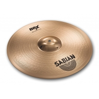 "Тарелка Sabian 41606X 16"" B8X Thin Crash"