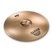 "Тарелка Sabian 41811X 18"" B8X Crash Ride"