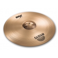 "Тарелка Sabian 42012X 20"" B8X Ride"