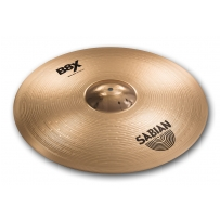 "Тарелка Sabian 42014X 20"" B8X Rock Ride"
