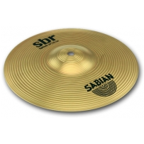 "Тарелка Sabian 10"" SBr Splash"