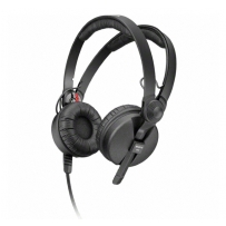 Наушники Sennheiser HD 25 Plus