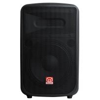 Активная акустическая система Superlux SF12D