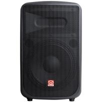 Активная акустическая система Superlux SF15D