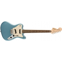 Электрогитара Squier Paranormal Cyclone Super-Sonic LRL Ice Blue Metallic
