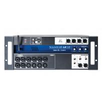 Цифровой микшерный пульт Soundcraft Ui-16