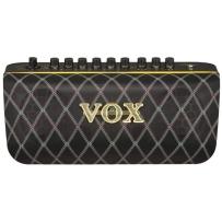 Гитарный комбик Vox Adio Air GT