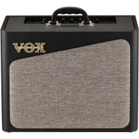 Гитарный комбик Vox AV15