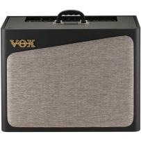 Гитарный комбик Vox AV60