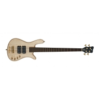 Бас гитара Warwick Streamer $$ 4 (Natural)