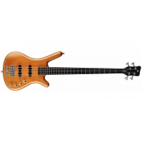 Бас гитара Warwick RockBass Corvette Basic 4 (Honey Violin OFC)