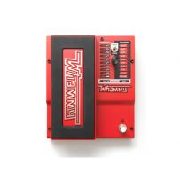 Педаль эффектов Digitech Whammy (5th Gen)
