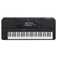 Синтезатор Yamaha PSR-SX700
