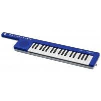 Синтезатор кейтар Yamaha SHS-300 Sonogenic Blue
