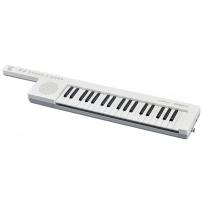 Синтезатор кейтар Yamaha SHS-300 Sonogenic White