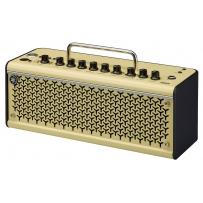 Гитарный комбик Yamaha THR10II Wireless