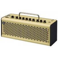 Гитарный комбик Yamaha THR10II