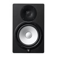 Активный студийный монитор Yamaha HS8i (шт)